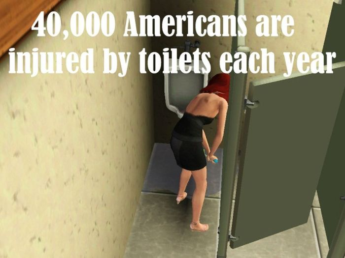 Unbelievable Facts That Are True