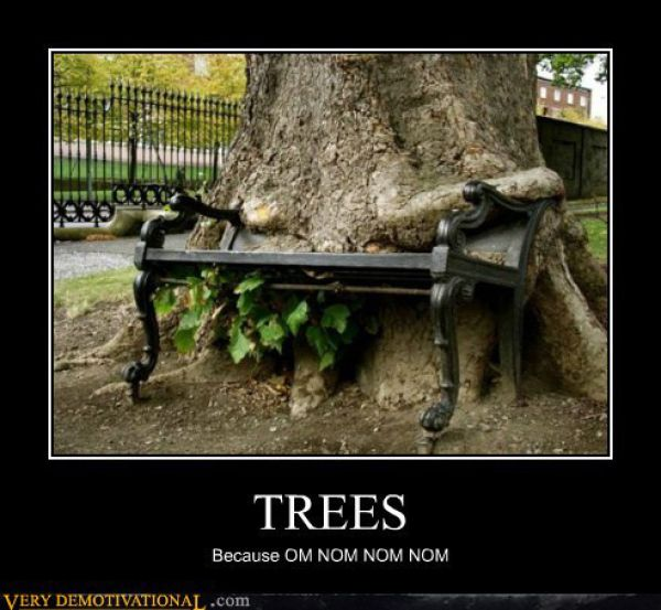 Funny Demotivational Posters, part 88