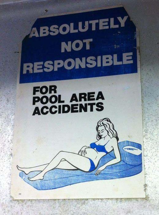 WTF Public Signs, part 16