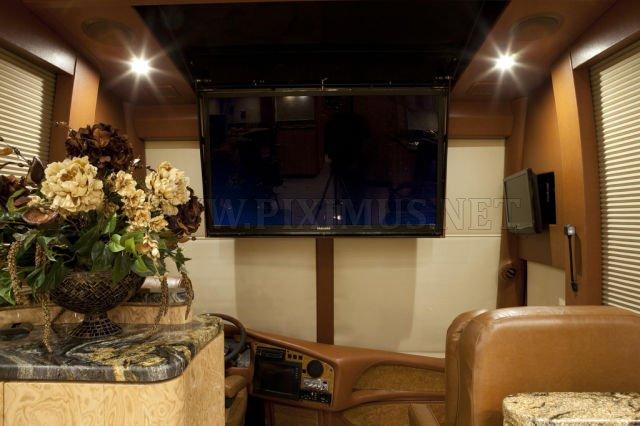 Millennium Luxury Coaches