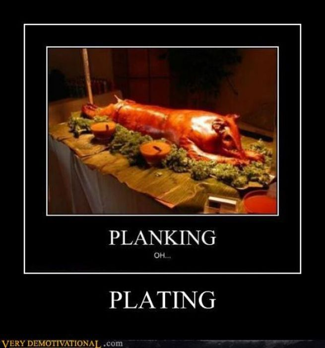 Funny Demotivational Posters, part 90
