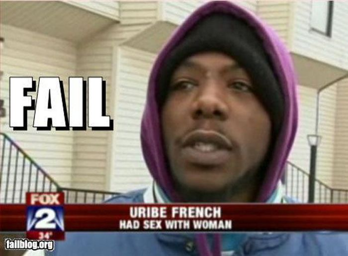 Weird News Headlines