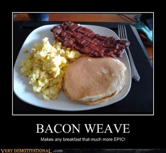 Funny Demotivational Posters, part 92
