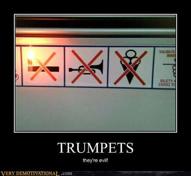 Funny Demotivational Posters, part 93