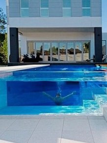Awesome architectural ideas