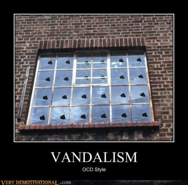 Funny Demotivational Posters, part 94