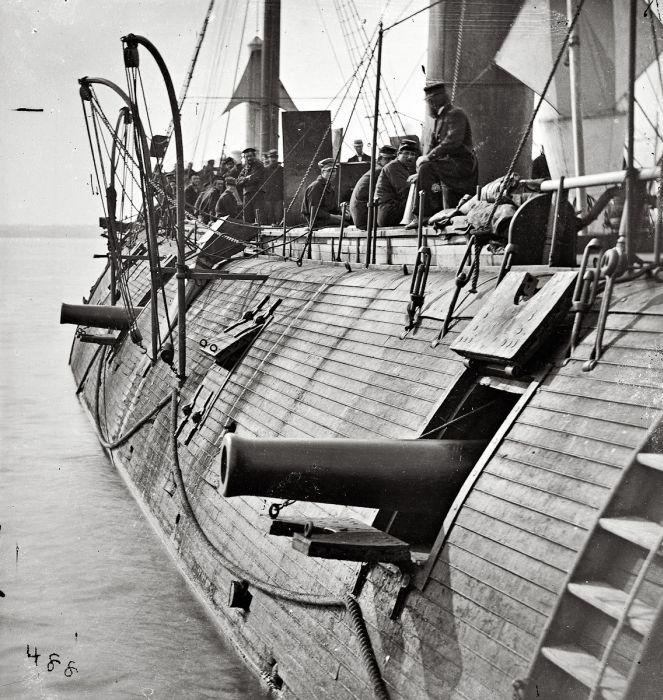 America 1870-1920, part 18701920