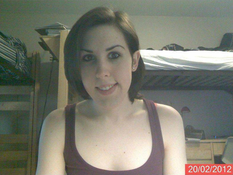 The Results of Months of Estrogen