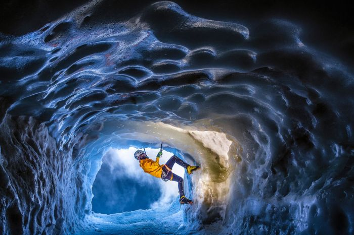National Geographic Traveler Photo Contest 2012, part 2012