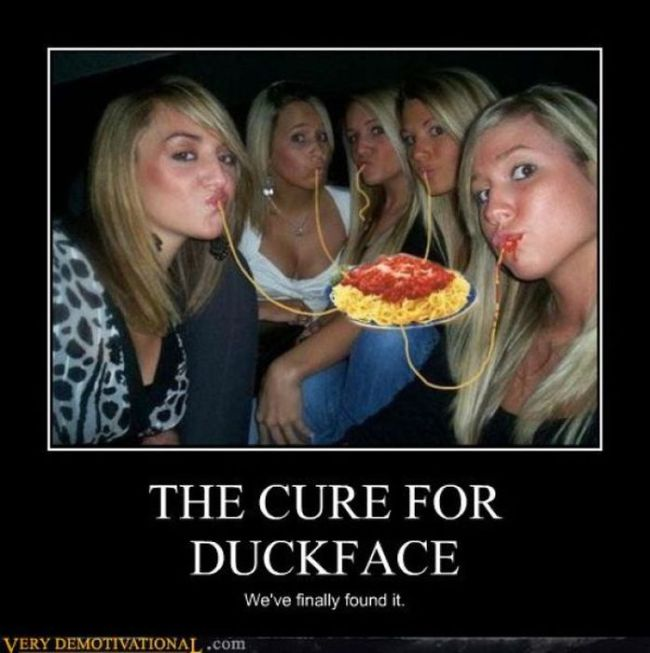 Funny Demotivational Posters Part 96 Fun