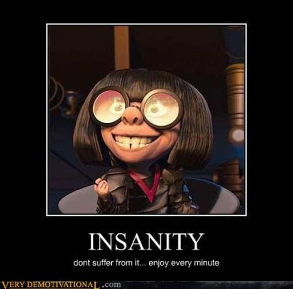 Funny Demotivational Posters, part 96