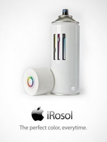 Possible Future Apple Products