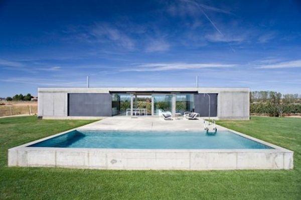 Amazing Pools, part 2