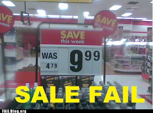 Fail and Win, part 89