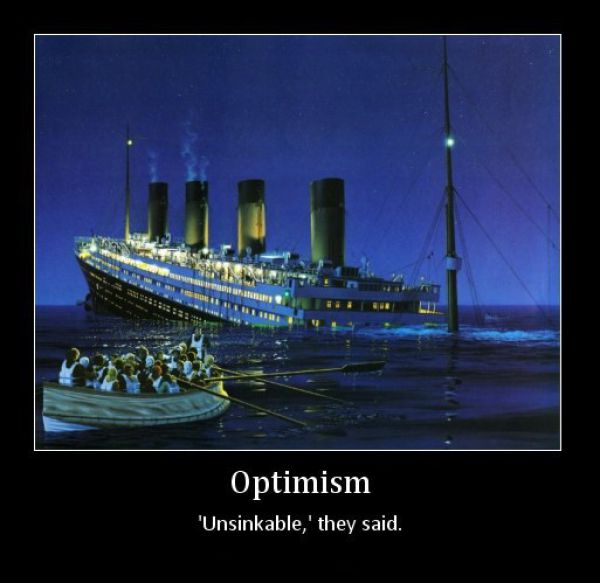 Funny Demotivational Posters, part 98