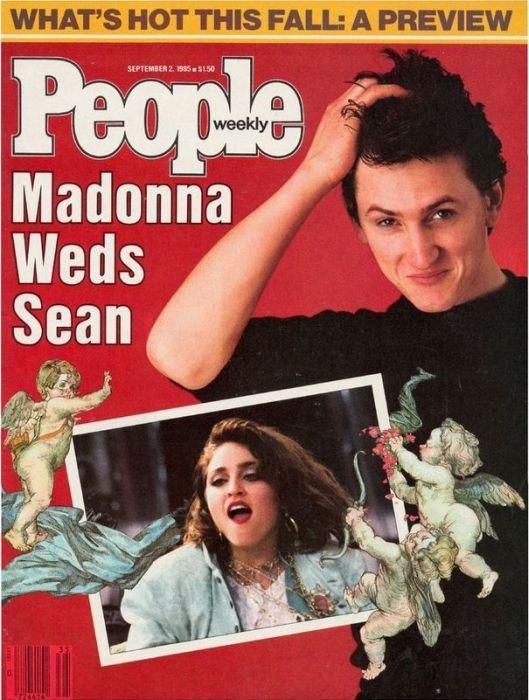 Entertainment News, Celebrity Gossip, Celebrity News | E! News