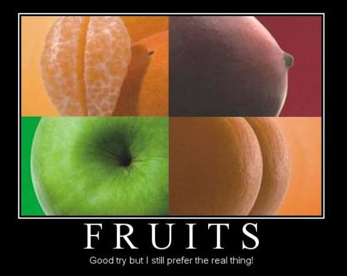 Funny Demotivational Posters, part 100
