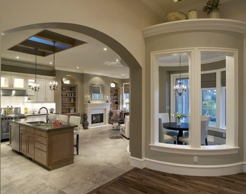 Dream Kitchens | Others