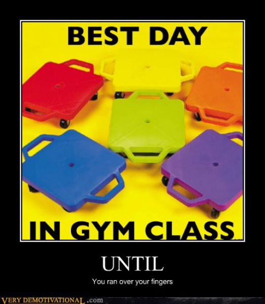 Funny Demotivational Posters, part 101
