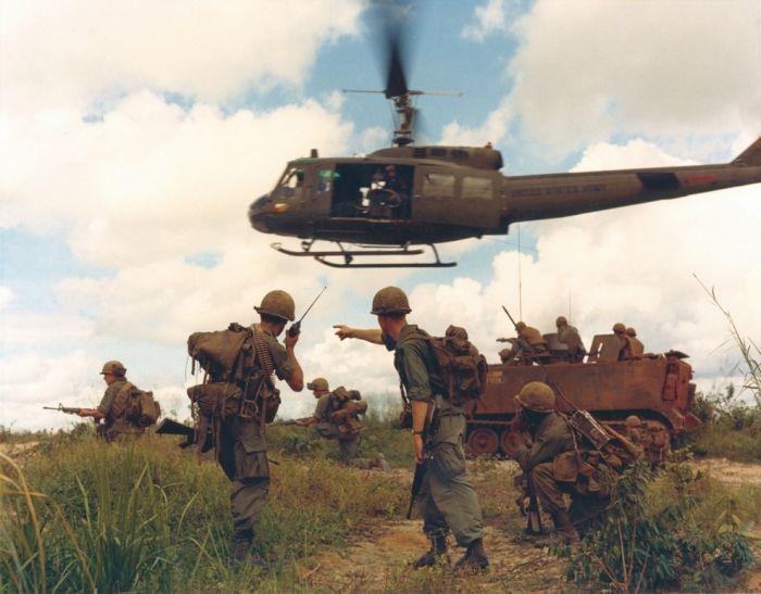 Military Photos, part 2