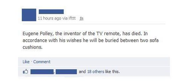 Facebook Wins
