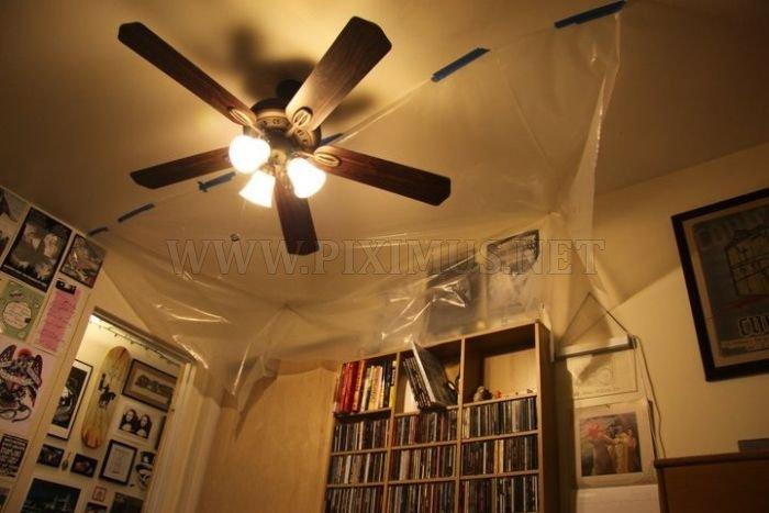 Dexter Room