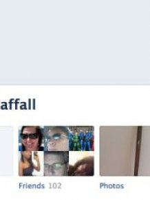 """College Station Shooter Thomas """"Tres"""" Caffall's Online Trail"""