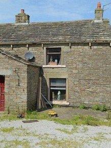 UK Police Raided This House