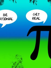 Nerdy Math Jokes