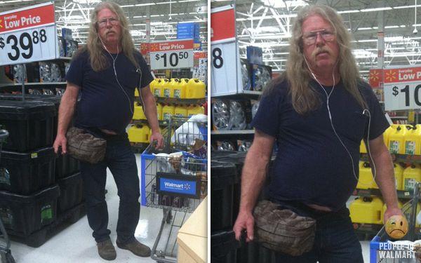 People of WalMart, part 3