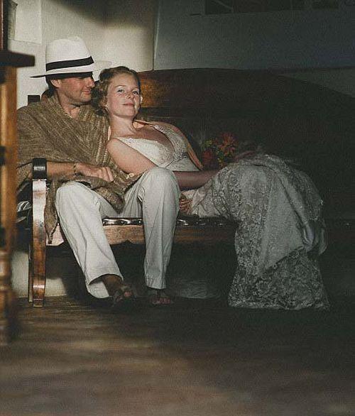 UK Couple Had 22 Wedding Ceremonies