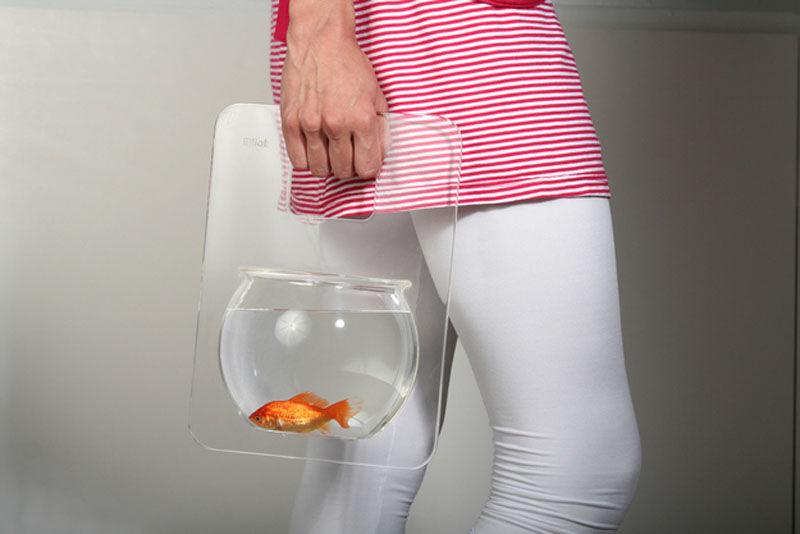 Awesome but Crazy Inventions