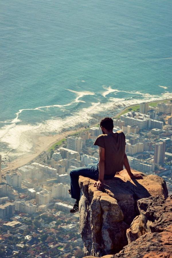 Amazing photos from around the World