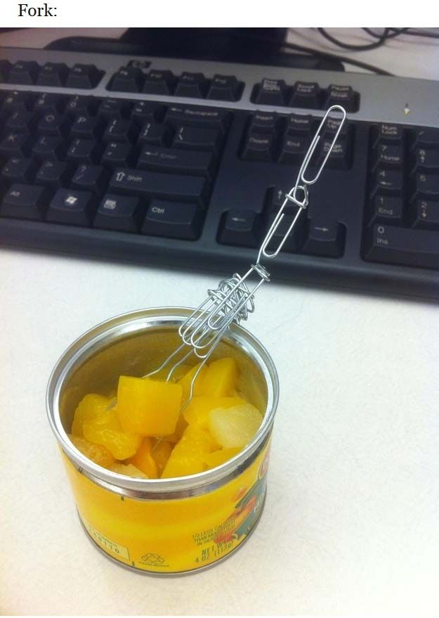 Funny DIY Ideas