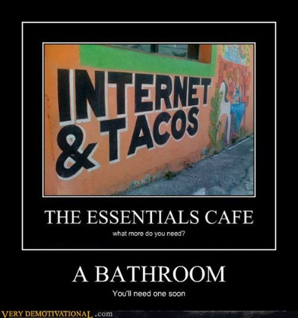 Funny Demotivational Posters, part 108