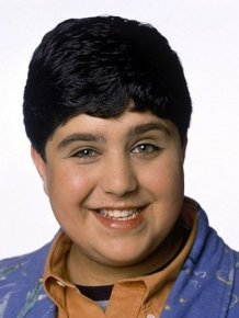 The Transformation Of Josh Peck