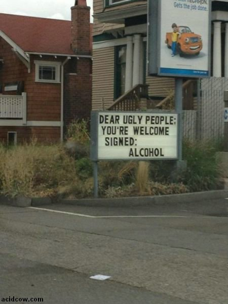WTF Signs, part 17