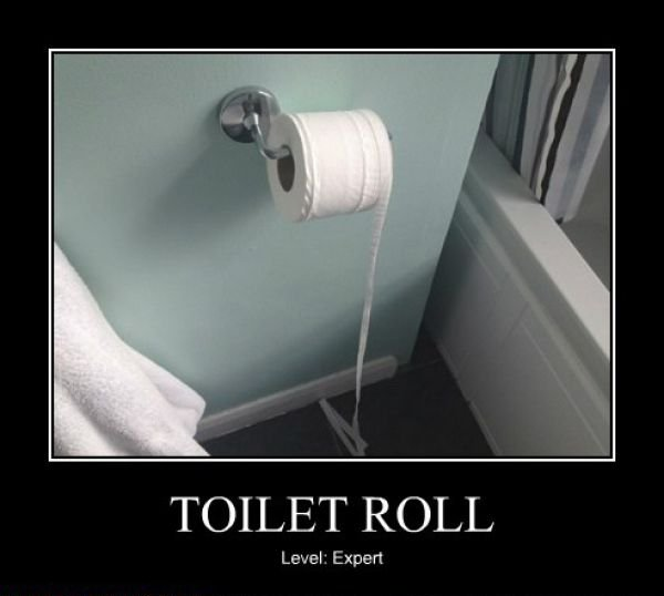 Funny Demotivational Posters, part 112