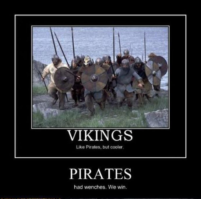Funny Demotivational Posters, part 113