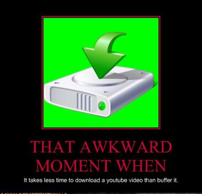 Funny Demotivational Posters, part 114