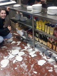 I Hate My Job
