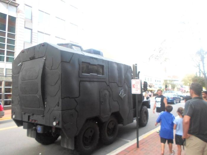 cool truck construction vehicles - photo #18