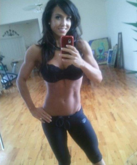 Bilderesultat for sexy fitness girls