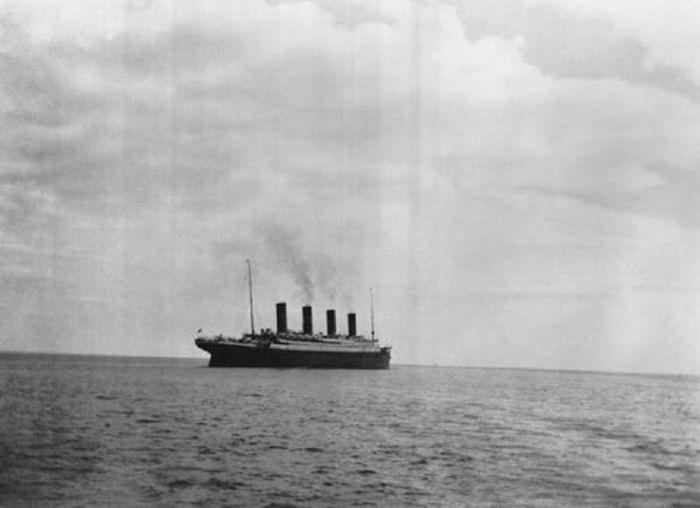 Historical Photographs