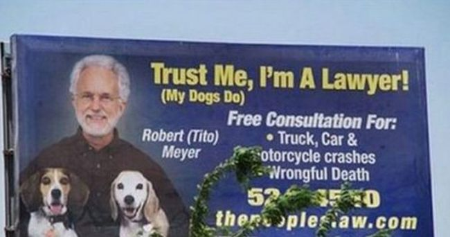 WTF Signs, part 19