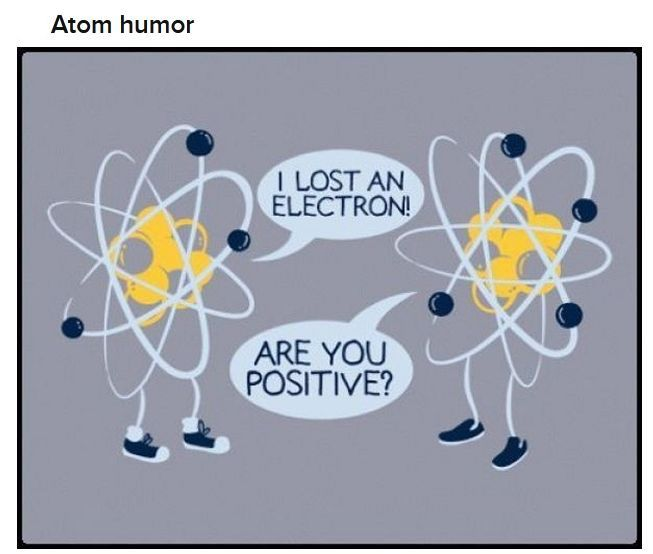 Image result for nerdy and fun science pictures