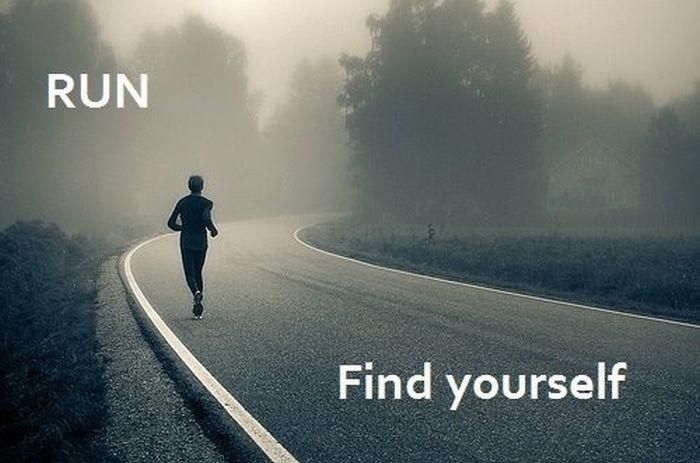 Motivation Pictures, part 2