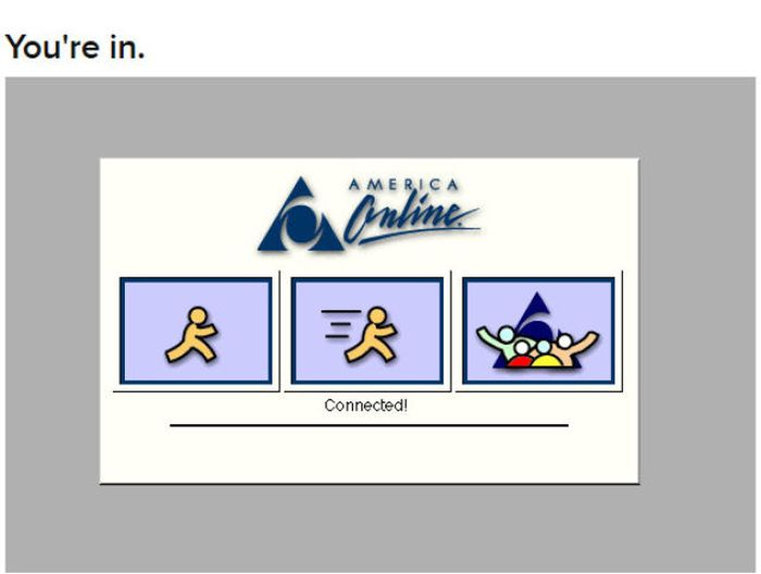 Surfing the Web in 1998, part 1998