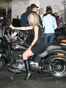 Moto Park 2011