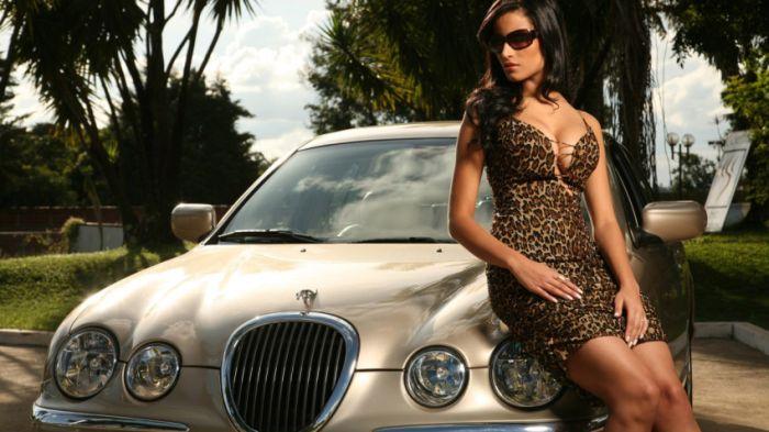 Beautiful Supercars